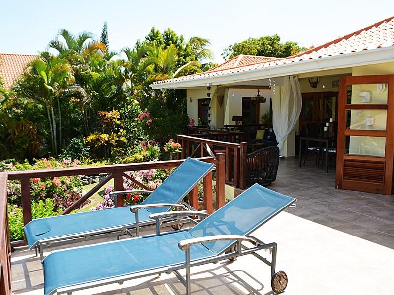 Immagine 1 14 villa balinese 870 000 for Progetta la tua villa
