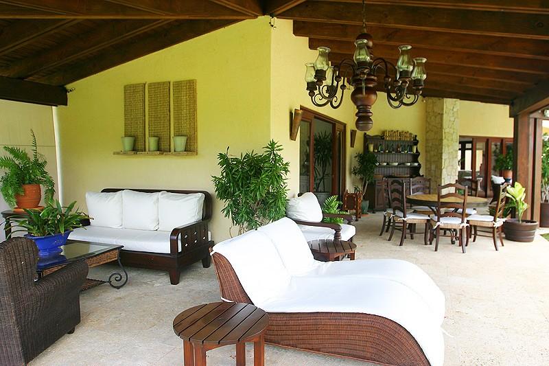 Villa bali 1 ville esclusive for Progetta la tua villa